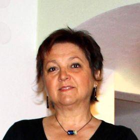 likaf Kafkova Libuse