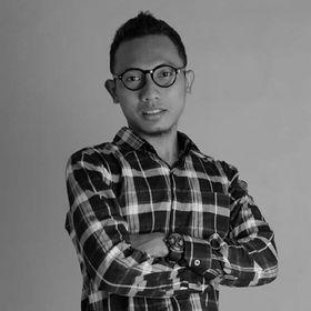 Mat Abdul Aziz