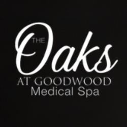 The Oaks At Goodwood Medical Spa
