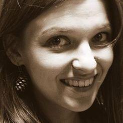 Katarzyna Kułakowska