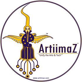 ArtiimaZ™ Pvt. Ltd.