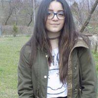 Erika Violeta