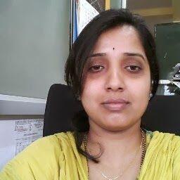 Anitha Devaraj