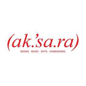 Aksara Store