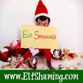 ElfShaming