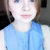 Magdalena Mróz