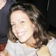 Laura Licari