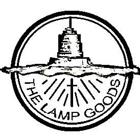 The Lamp Goods