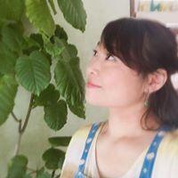 Natsuki Seki