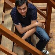 Alex Ichim