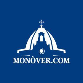 Monòver.com