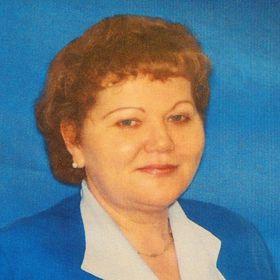 Anna Kravcova