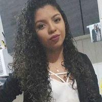 Arielly Miranda