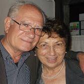 Antonella Musumeci