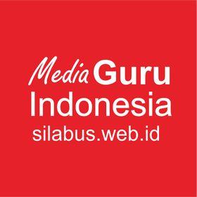 silabus web id