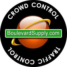 Boulevard Supply