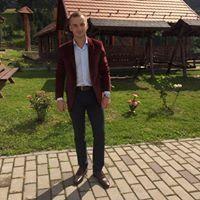 Farcaș Andrei