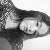 Amanda Alves