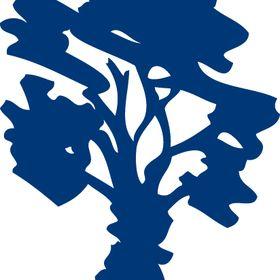 visiteastperthshire - Blairgowrie & East Perthshire Tourist Association