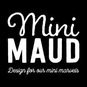 Mini Maud