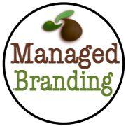 Managed Branding