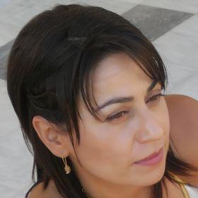Maria Drandaki