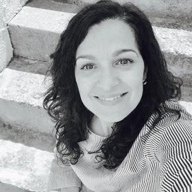 Isabel Abreu
