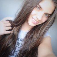 Nicoleta Andreea