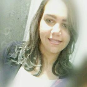 Erica Monteiro