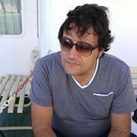 Ioannis Kyritsis