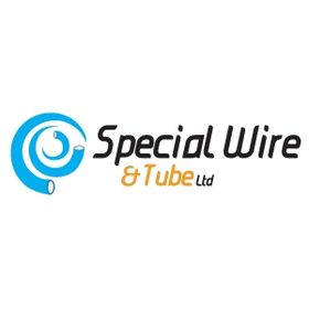 Special Wire & Tubes Ltd.