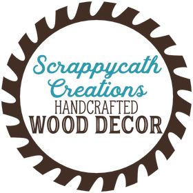 Scrappycath Creations