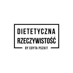 Dietetyczna Rzeczywistość