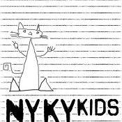 Nyky Kids