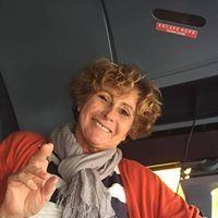 Francoise Ninin Paterac