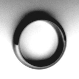 Prsten denně
