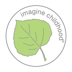 Imagine Childhood