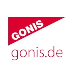GONIS GmbH