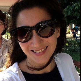 Raquel Zanchet