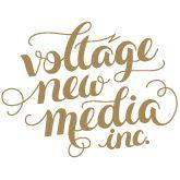 Voltage New Media Inc