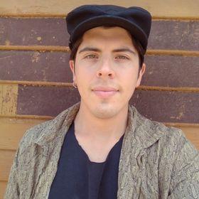 Pablo Antonio Figueroa