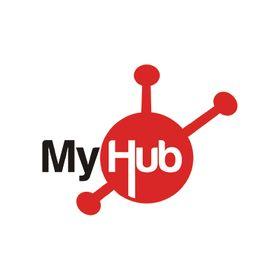 MyHub Intranet Solutions