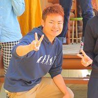 Hayao Kimura