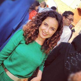 Nermin Habib