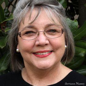 Annie McHugs