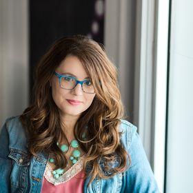 Becky Mollenkamp, Business Mentor for Creative Solopreneurs