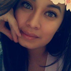 Gabriela Rodriguez Lacoa