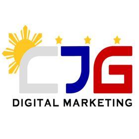 CJG Digital Marketing