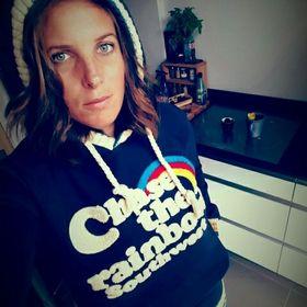 Elodie Cm