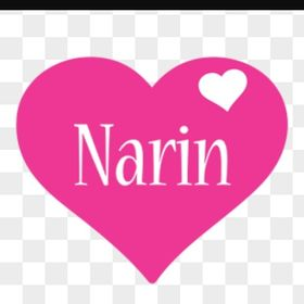 KOSE Narin